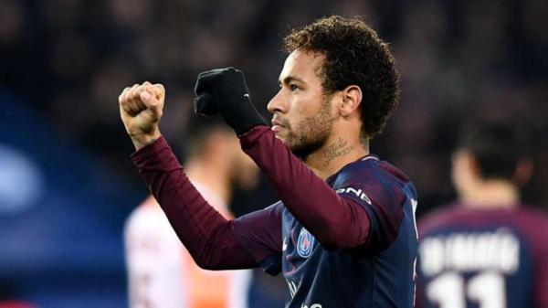 Barcelona oferece R$ 422 milhões mais Philippe Coutinho e outro jogador para ter Neymar