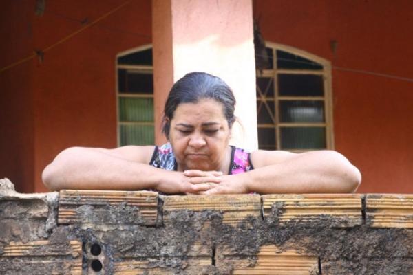 Dor de familiares de vítimas resiste a reparo prometido pela Vale