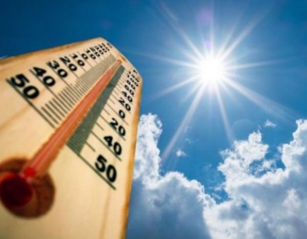 Mundo registra temperaturas mais altas dos últimos dois mil anos, aponta estudo