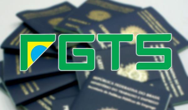 FGTS: Quem poderá sacar e como serão as novas regras