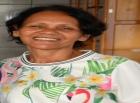 Nota de Pesar do 2º BPM sobre o falecimento da servidora civil Eliene Alcântara da Silva Castro