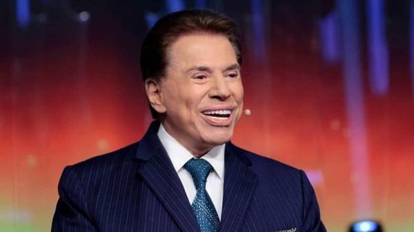 Com crise econômica, Silvio lança