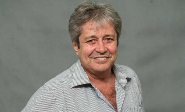 Colegas e artistas lamentam a morte do ator João Carlos Barroso