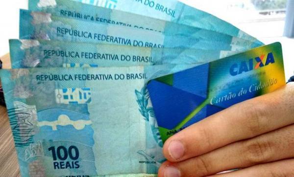 SAQUE DO PIS/PASEP POR HERDEIRO FICA MAIS SIMPLES A PARTIR DESTA SEGUNDA (19)