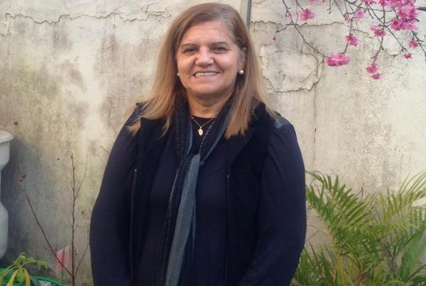 MASSACRE - Coordenadora de Escola morta era a favor do porte de livros e contra porte de armas