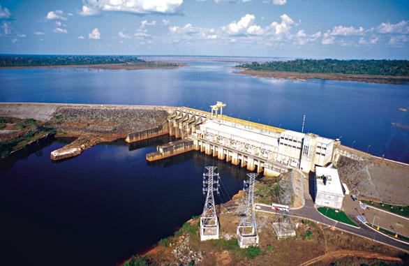 Deputados derrubam veto e cassa benefícios fiscais concedido a usinas de Jirau e Santo Antônio