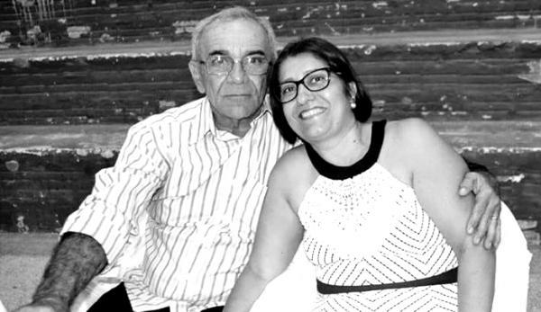 Morte de casal é profundamente lamentada em Ji-Paraná