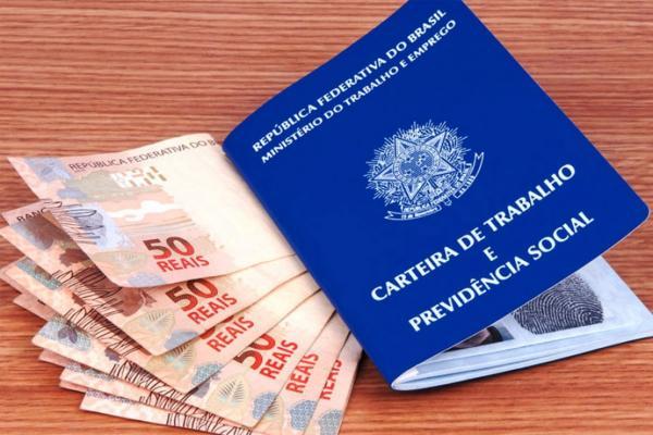 URGENTE - Caixa anuncia antecipação do Saque Imediato do FGTS