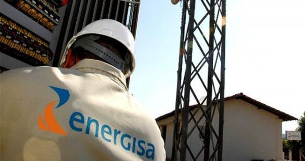 Energisa é autuada após negar análise de débitos à consumidor