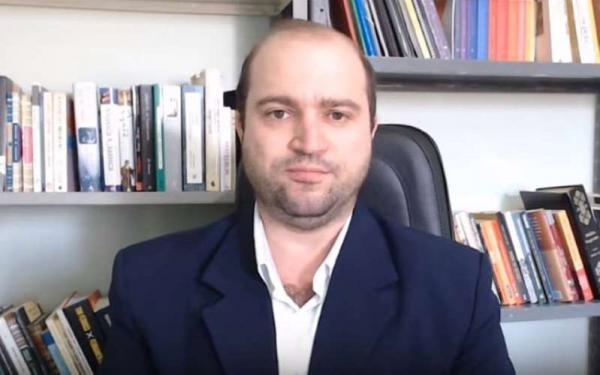 Para novo presidente da Funarte, rock induz às drogas, ao aborto e ao satanismo