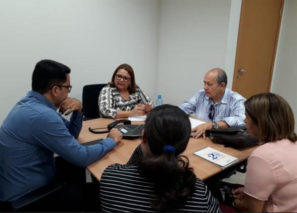 Ji-Paraná - Prefeitura convoca 720 contemplados com imóveis do Morar Melhor II para atualização de castrado
