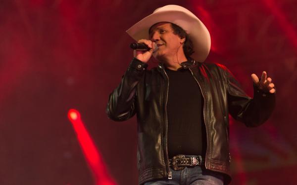 Morte de cantor sertanejo Juliano Cezar: veja a repercussão