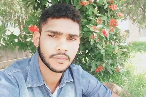 Jovem perde a vida em acidente neste domingo em Ji-Paraná