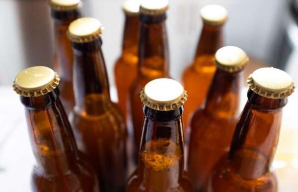 Cervejaria investigada em MG teve demissão com briga