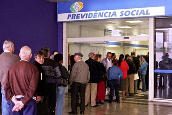 ATENÇÃO - Mais de um milhão de aposentados do INSS pode ter o Beneficio bloqueado