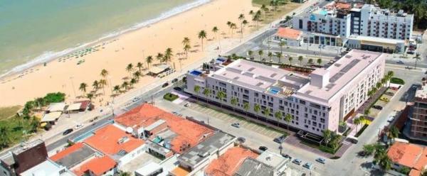CORRUPÇÃO - MAIS DE R$ 100 MILHÕES DESVIADO DE ANGOLA FOI LAVADO NA PARAÍBA DIZ PF