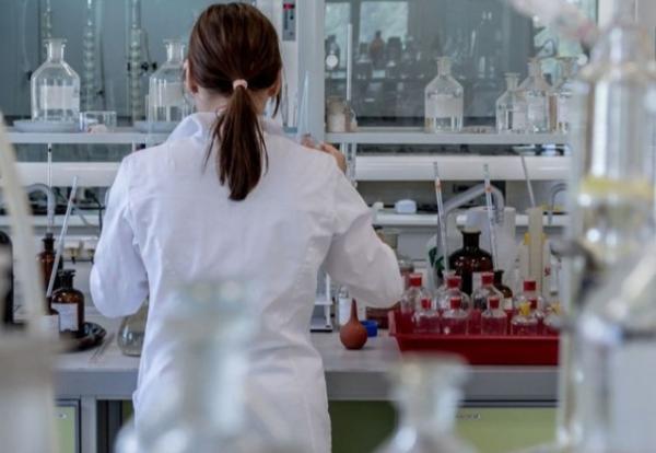 Pacientes rondonienses com suspeita de coronavírus estavam com gripe, revelam exames