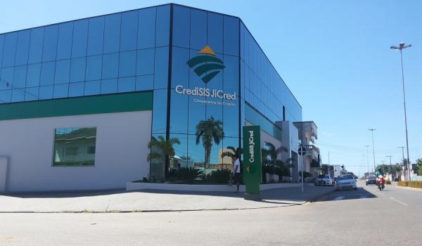 CrediSIS JiCred está contratando em Ji-Paraná