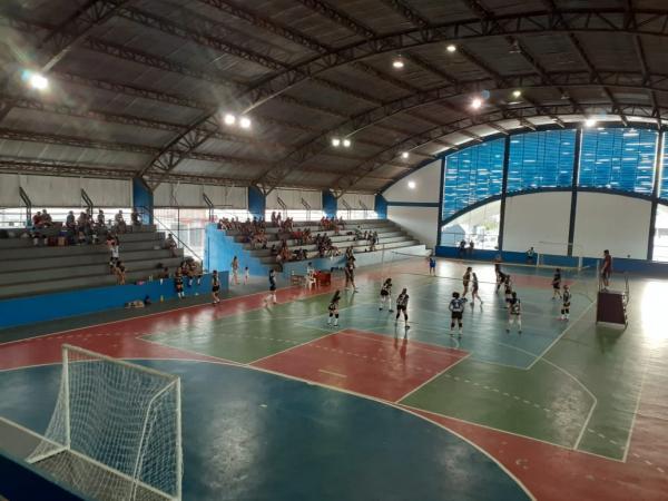 Ji-Paraná terá diversos eventos esportivos em 2020