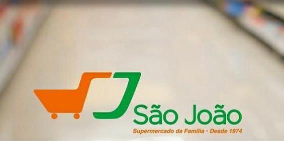 Em Ji-Paraná, Comercial São João lança serviço de compras via WhatsApp
