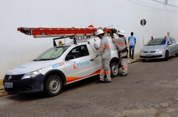 DEPUTADOS DA CCJR SÃO CONTRA PERDÃO DE DIVIDA BILIONÁRIA DA ENERGISA