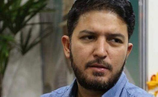 Morte de Leonardo Mileski é profundamente lamentada neste domingo em Ji-Paraná