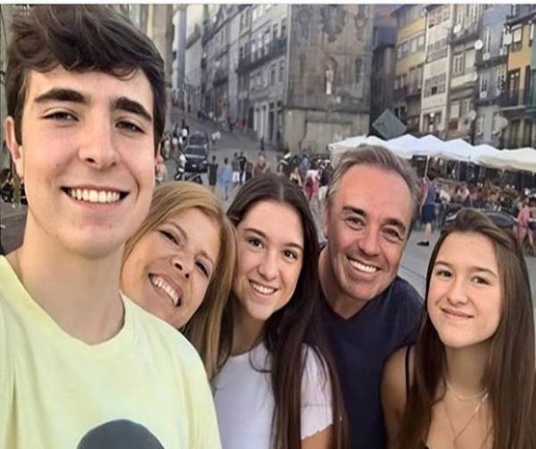 ROSE MIRIAN E EXPULSA DE INVENTARIO DE GUGU