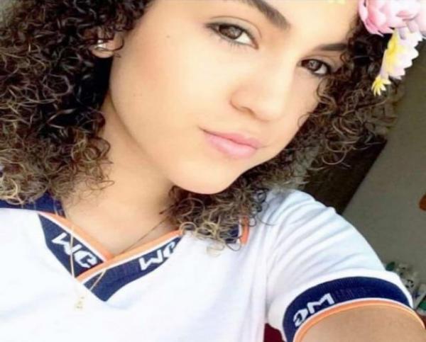 CORONAVÍRUS: Acadêmica de Porto Velho é a vítima mais jovem a morrer de Covid-19 em RO
