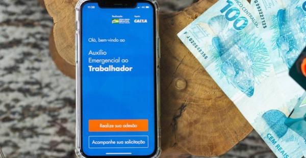 CONFIRA QUAL O DIA DE RECEBIMENTO DE SEU AUXILIO DE R$ 600