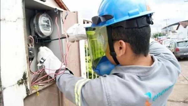Justiça libera corte de energia elétrica pela Energisa durante a pandemia