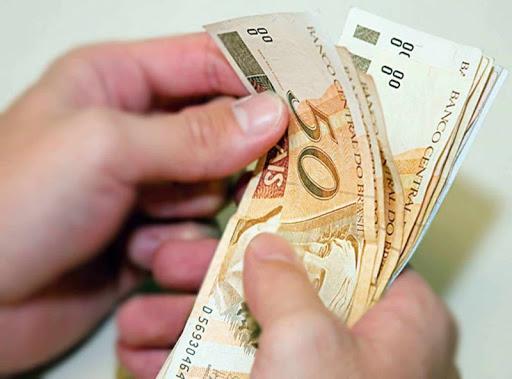CONFIRA SI VOCÊ TEM DIREITO AO AUXILIO DE R$ 200 DO GOVERNO DO ESTADO