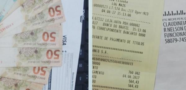 BANCO CENTRAL LANÇARÁ SISTEMA PARA PAGAMENTO E SAQUES EM LOJAS