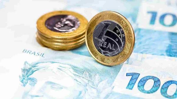Crédito para micro e pequena empresa será debatido nesta terça-feira pela Comissão da covid-19