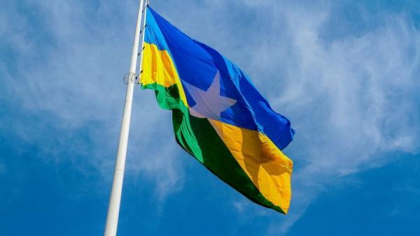Em Rondônia, Sefin inicia seleção com salários a partir de R$ 6.575,99