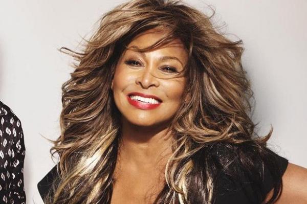 Tina Turner pausa aposentadoria para regravar hit em parceria com DJ