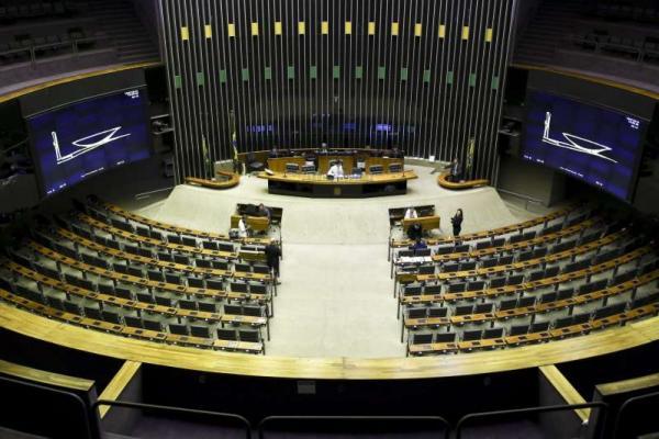 Câmara aprova regras para cancelamentos nos setores de turismo e cultura