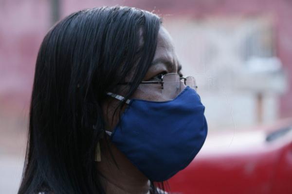 Edição 144 – Boletim diário sobre coronavírus em Rondônia ji parana 26 mortes