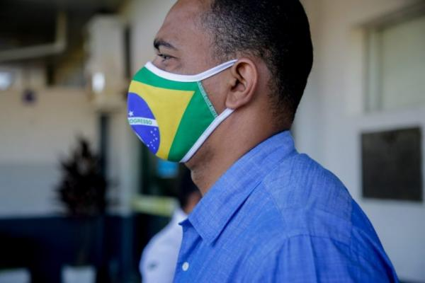 Edição 158 – Boletim diário sobre coronavírus em Rondônia