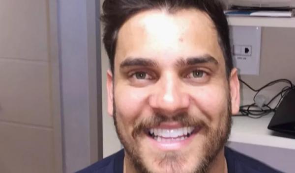 A notícia sobre o cantor Cauan que alegra o Brasil; é para comemorar