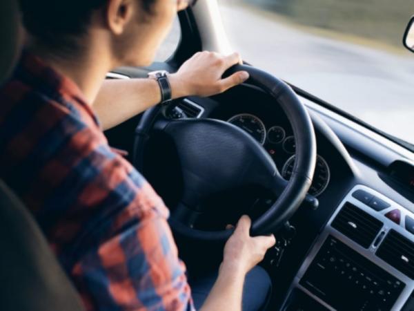 STF garante aos deficientes auditivos o direito à isenção de IPI na aquisição de veículo automotor
