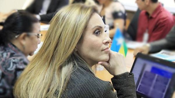 Juiza determina que comércio fecha, mas Governo tem 24 horas para reavaliar classificação de Ji-Paraná