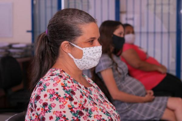Edição 179 – Boletim diário sobre coronavírus em Rondônia