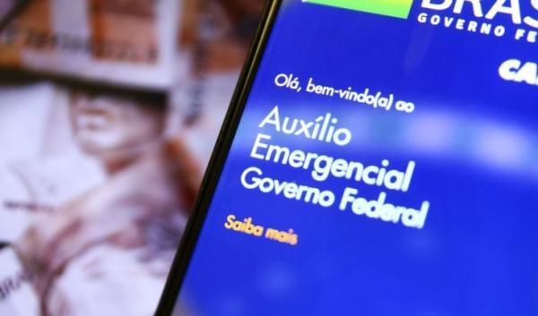 Vai aumentar? Governo toma decisão drástica sobre ajuste das novas parcelas do Auxílio Emergencial para R$ 600