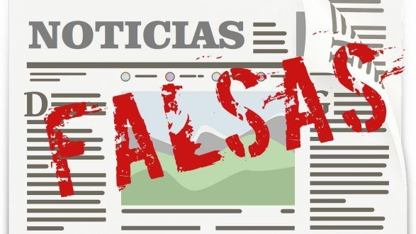 Eleições 2020: Barroso anuncia parceria com redes sociais contra Noticias falsas.