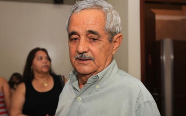 Francisco Camargo: veja repercussão da morte do pai da dupla Zezé di Camargo e Luciano