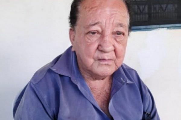 Amigo �ntimo do cantor Leonardo, idoso � assassinado em Luzi�nia (GO)