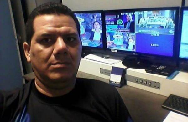 Morte do ji-paranaense Sandro Nery em Portugal � profundamente lamentada