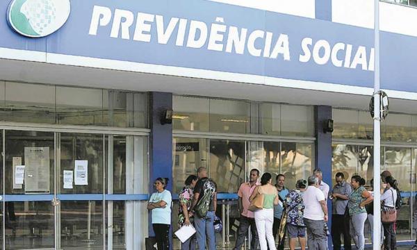 PREVID�NCIA - BPC TEM NOVAS REGRAS PARA RECEBER EM 2021