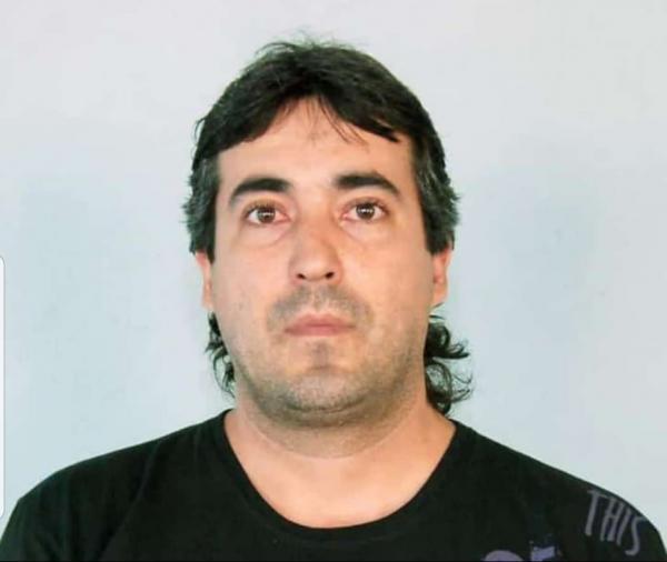 Covid mata fiscal municipal Nestor Gontark
