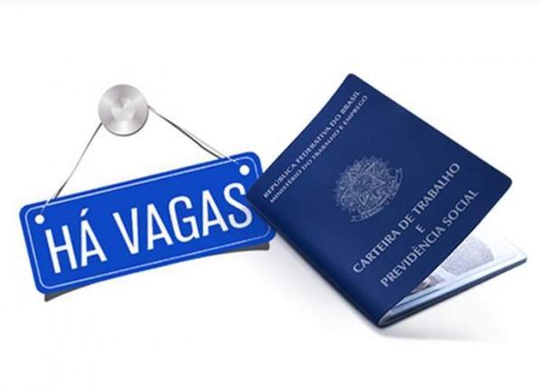 IBGE ABRE VAGAS DE EMPREGO COM GANHOS DE ATÉ R$ 2.100,00